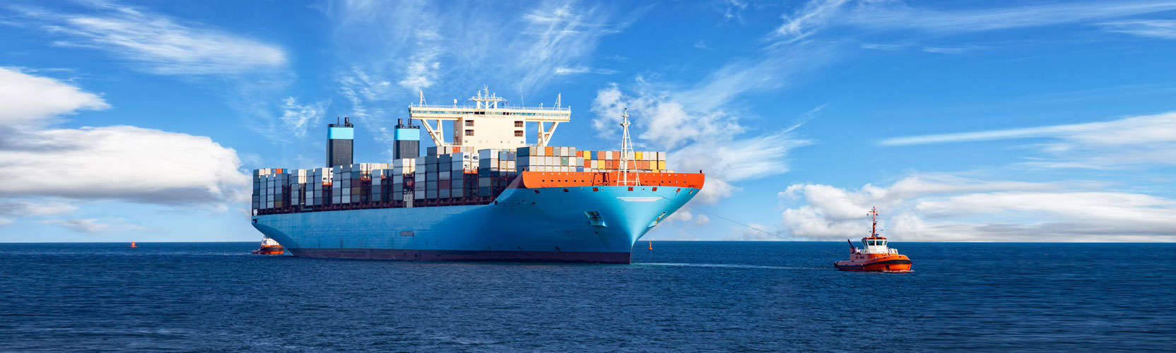 cargo-shipping_fast_secure