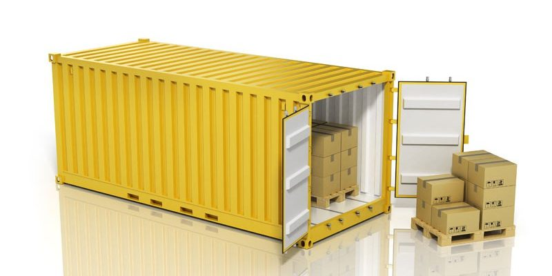 gropage_west_africa_Container